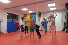 10_grupa_acrobatyka_rekreacja_20191227