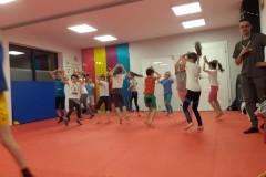 12_grupa_acrobatyka_rekreacja_20191227