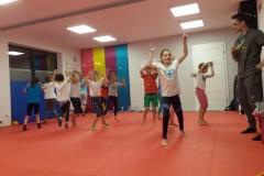 13_grupa_acrobatyka_rekreacja_20191227
