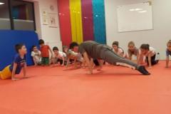 15_grupa_acrobatyka_rekreacja_20191227