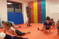 16_grupa_acrobatyka_rekreacja_20191227