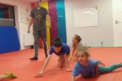 17_grupa_acrobatyka_rekreacja_20191227