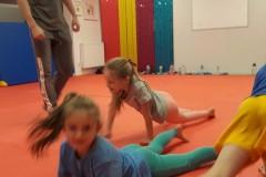 18_grupa_acrobatyka_rekreacja_20191227