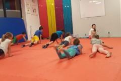 19_grupa_acrobatyka_rekreacja_20191227