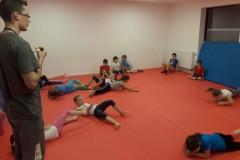1_grupa_acrobatyka_rekreacja_20191227