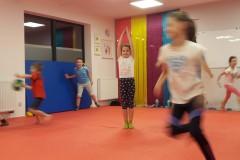 20_grupa_acrobatyka_rekreacja_20191227