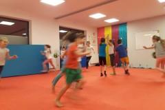 21_grupa_acrobatyka_rekreacja_20191227