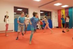 22_grupa_acrobatyka_rekreacja_20191227