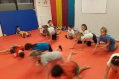 4_grupa_acrobatyka_rekreacja_20191227