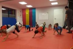 6_grupa_acrobatyka_rekreacja_20191227