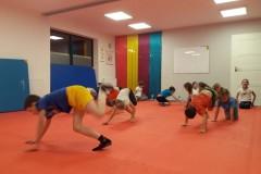7_grupa_acrobatyka_rekreacja_20191227