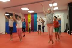 8_grupa_acrobatyka_rekreacja_20191227