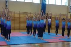 18_grupa_acrobatyka_zaawans_20191227