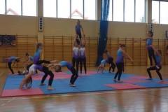 20_grupa_acrobatyka_zaawans_20191227