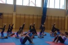 24_grupa_acrobatyka_zaawans_20191227