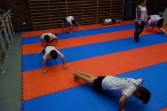 29_grupa_acrobatyka_zaawans_20191227