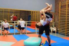 30_grupa_acrobatyka_zaawans_20191227