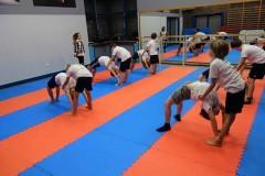 35_grupa_acrobatyka_zaawans_20191227