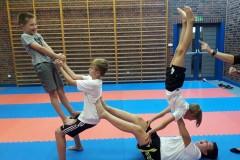 3_grupa_acrobatyka_zaawans_20191227