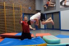 40_grupa_acrobatyka_zaawans_20191227