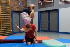 43_grupa_acrobatyka_zaawans_20191227