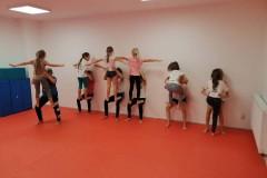 50_grupa_acrobatyka_zaawans_20191227