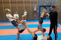 6_grupa_acrobatyka_zaawans_20191227
