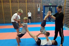 7_grupa_acrobatyka_zaawans_20191227