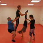 10_grupa_acrobatyka_dorosli_20191227