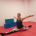 1_grupa_acrobatyka_dorosli_20191227