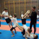 1_grupa_acrobatyka_zaawans_20191227