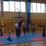 22_grupa_acrobatyka_zaawans_20191227