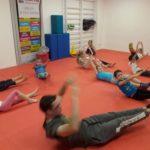 34_grupa_acrobatyka_rekreacja_20191227