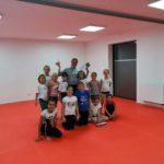 48_grupa_acrobatyka_zaawans_20191227