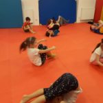 49_grupa_acrobatyka_rekreacja_20191227