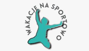 Read more about the article Informacje o obozach letnich – Wakacje na sportowo 2020